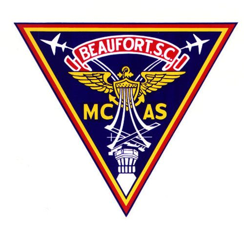 MCAS BEAUFORT SAFETY